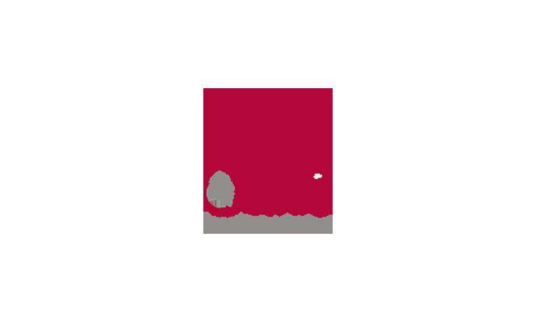 Park & Suites