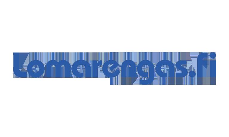 Lomarengas