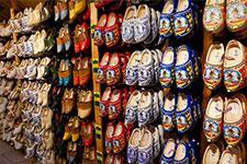 Bezienswaardigheden vanuit uw Vakantiehuis in Nederland