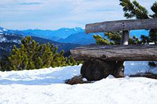 Vakantiehuizen in Oostenrijk zijn prima voor een heerlijke wintersportvakantie